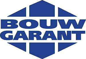 BouwGarantLogo