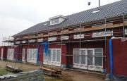 Nieuwsbericht:  Nieuwbouw CPO Sluis te Borne