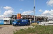 Nieuwsbericht:  CPO Noaberweerd Vaanholt St. Isidorushoeve vordert gestaag!